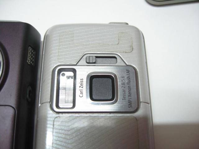 nokia-n82-camera-closeup.jpg – Fone Arena