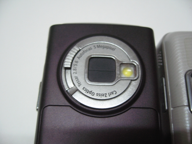 nokia-n95-camera-closeup.jpg – Fone Arena