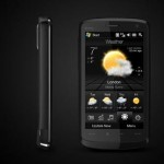 htc-touch-hd