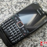 nokia-e71-black-front-2