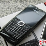 nokia-e71-black-front-box