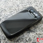nokia-e71-black-rear