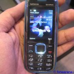 nokia-5130-xpress-music_8