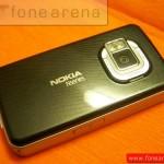 nokia-n96-00007