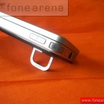 nokia-n96-00010