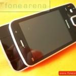 nokia-n96-00012