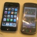 apple-iphone-3g-vs-nokia-n97