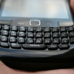 photos-blackberry-curve-8520-handset-13