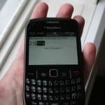 photos-blackberry-curve-8520-handset-2