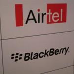 blackberry-8520_1