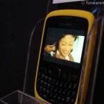 blackberry-8520_11