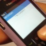 blackberry-8520_14