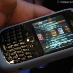 blackberry-8520_19