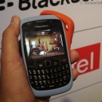 blackberry-8520_21