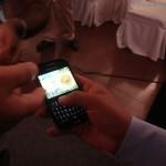 blackberry-8520_27
