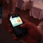 blackberry-8520_28