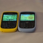 blackberry-8520_29