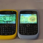 blackberry-8520_31
