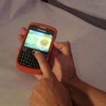 blackberry-8520_36