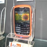 blackberry-8520_38