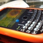 blackberry-8520_39