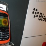 blackberry-8520_40