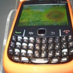 blackberry-8520_41