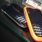 blackberry-8520_45