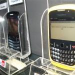 blackberry-8520_7