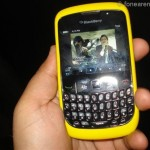 blackberry-8520_8