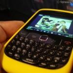 blackberry-8520_9