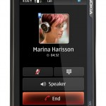 nokia-n900-official-pic_2