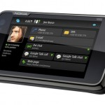 nokia-n900-official-pic_3