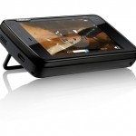 nokia-n900-official-pic_5