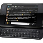 nokia-n900-official-pic_6