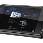 nokia-n900-official-pic_7