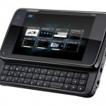 nokia-n900-official-pic_8
