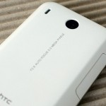 htc-hero_1