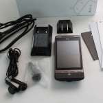 htc-hero_2