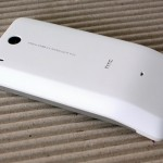 htc-hero_7