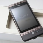 htc-hero_9