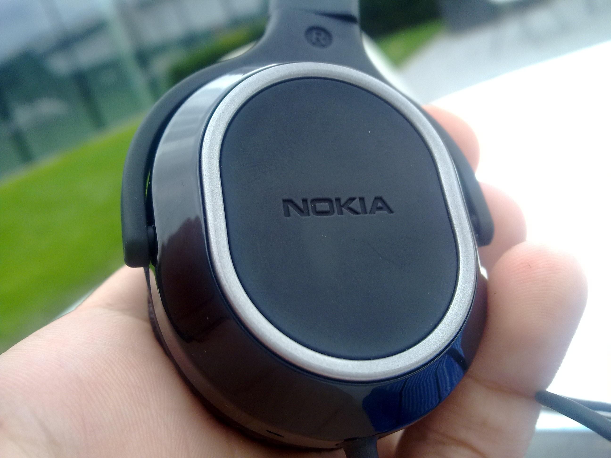 Iphone 7 Image Size nokia-x6-camera-...
