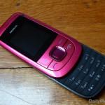 Nokia-2220-slide-01