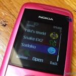 Nokia-2220-slide-04