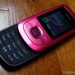 Nokia-2220-slide-06
