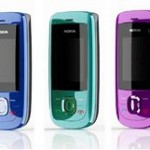 nokia_2220_colors2