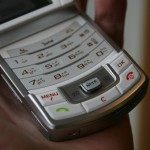 samsung-sch-b710-3d-mobile-phone-0