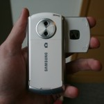 samsung-sch-b710-3d-mobile-phone-2
