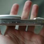 samsung-sch-b710-3d-mobile-phone-3