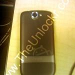 google-phone_3